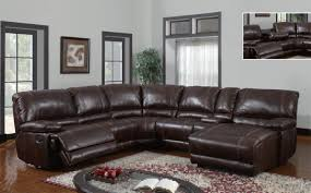 furniture dark brown faux leather reclining sleeper sofa combined with rectangle red gray floral pattern astounding red leather couch furniture