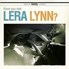 <b>Lera Lynn</b> – Whiskey Lyrics   Genius Lyrics