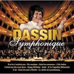 Symphonique