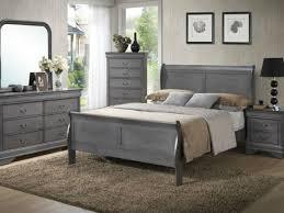 ideal grey bedroom furniturefor home decoration ideas withgrey bedroom furniture brilliant grey wood bedroom furniture set home