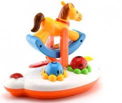 <b>Электронные игрушки Наша</b> Игрушка: каталог, цены, продажа с ...