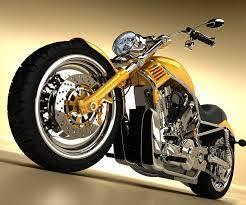 <b>Motorcycle</b> Fiber <b>Fairings</b> - Home   Facebook