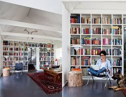 home office library design ideas photo of well modern home library design ideas contemporary home excellent awesome home library design