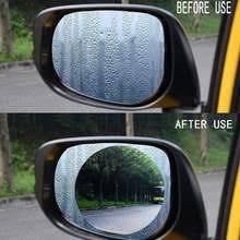 Shop Mirror <b>Window</b> - Great deals on Mirror <b>Window</b> on AliExpress ...