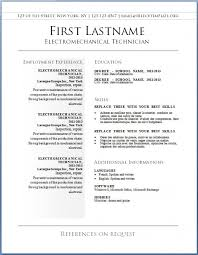 13457349 free basic resume examples justinearielco simple resume lt simple resume free basic resume templates