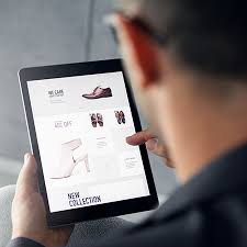 <b>Coupon</b> Code Finder - search online promo codes | finder.com