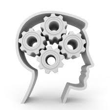Znalezione obrazy dla zapytania psychology medicine