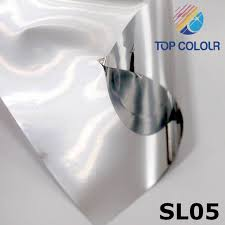 Reflective <b>Window Film</b> SILVER 05 | <b>Window Film</b> Suppliers - TOP ...