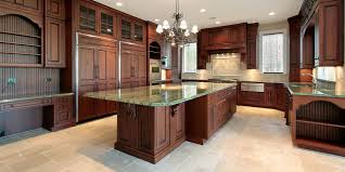 Kitchen Remodeling Denver Co Hti Granite Cabinetry Kitchen Cabinets Denver Granite