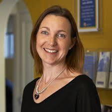Rosemary Dean. Conveyancing Executive - A_Kershaw_2842