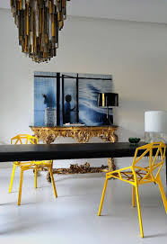 astonishing modern dining room sets:  astonishing modern dining room sets discover the seasons newest designs and inspirations visit