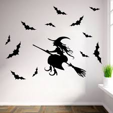 halloween gallery wall decor hallowen walljpg  online buy wholesale halloween poster from china halloween poster halloween wall decorations halloween wall decorations