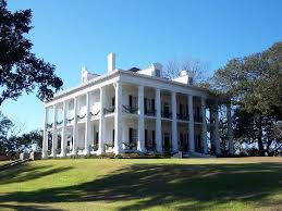 Image result for plantation mississippi jackson