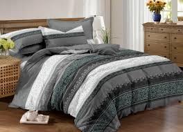 <b>Полутораспальный комплект постельного белья</b> Amore Mio BZ ...