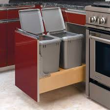 tray dividers ld cr  images about kitchen organizers on pinterest base cabinets shops and