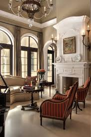 images formal living room