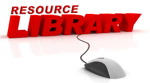 Image result for resource