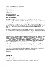 cover letter grant cover letter template cover letter template for
