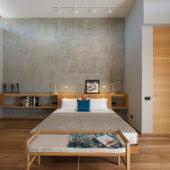 track lighting extraordinary modern minimalist interior decorating ideas for home bedroom track lighting bedroom track lighting ideas