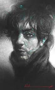 Syd Barrett 9final shining of a crazy diamond ) by ali-kiani-amin Syd Barrett 9final shining of a crazy diamond ) - syd_barrett_9final_shining_of_a_crazy_diamond___by_ali_kiani_amin-d5ksfc6