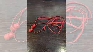 <b>Наушники JBL T110 Red</b> купить в Забайкальском крае на Avito ...