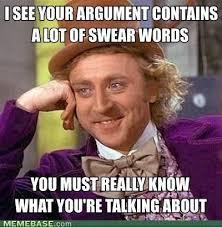 Tumblr Memes (@TumblrMeme) | Twitter via Relatably.com
