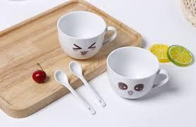 White Porcelain Mugs Coupons, Promo Codes & Deals 2019 | Get ...