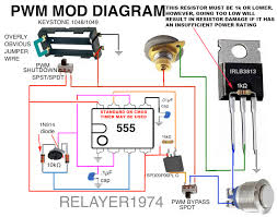 pwm box mod wiring diagram pwm image wiring diagram box mod wiring diagram mosfet wiring diagram on pwm box mod wiring diagram