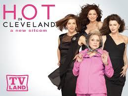 Watch Hot in Cleveland Season 1   Prime Video - Amazon.com