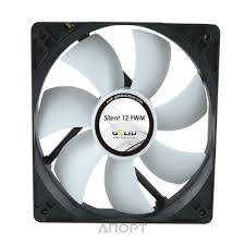 Системы охлаждения (вентиляторы, радиаторы, <b>кулеры</b>) <b>GELID</b> ...