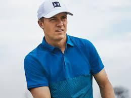 <b>Polos</b> & <b>Polo</b> Golf <b>Shirts</b> | Under Armour US