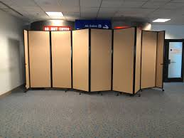 interior creative portable room dividers design ideas to get more affordable home decor home cheap office dividers