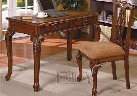 british old world map writing desk and chair buy burkesville home office desk