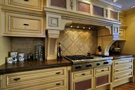 kitchen paint colors with cream cabinets: kitchen ideas  kitchen cabinet painting kitchen ideas