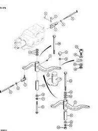 similiar case 580k backhoe parts keywords case 580b ignition wiring diagram further 580c case backhoe