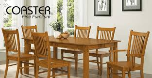 dining room table chairs interiors furnitures