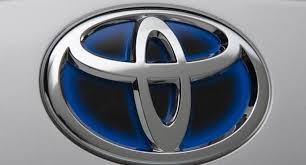 Список диагностических кодов ошибок Toyota при диагностике и ...
