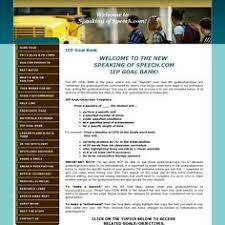 student essays  essay on autism spectrum disorderautism spectrum disorders   uk essays