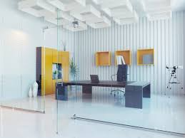 this is the color that can also be called the oyster shell it is an ideal color for a small office the color helps to make the room appear larger best colors for office walls