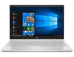 <b>Ноутбук HP Pavilion 15-cs3061ur</b>, 9PZ30EA, - характеристики ...