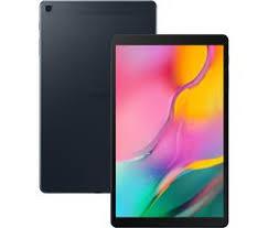 <b>SAMSUNG</b> Tablets - Cheap <b>SAMSUNG</b> Tablets Deals | Currys PC ...