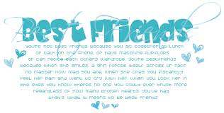 Quotes About Best Friends Tumblr Taglog Forever Leaving Being Fake ... via Relatably.com