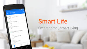 <b>Tuya Smart Life</b> integrated into Home Assistant - Gadget-Freakz.com