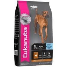 Купить <b>корм Eukanuba</b> (<b>Эукануба</b>) для собак в интернет ...