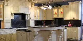 Kitchen Cabinets Springfield Mo Springfield Mo Cabinet Refacing Refinishing Powell Cabinet