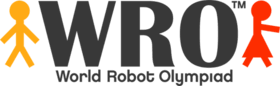 <b>World Robot</b> Olympiad - Wikipedia