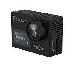 <b>SJ6</b> Legend Series с 4K <b>экшн</b>-<b>камера</b> от серия <b>SJCAM</b>