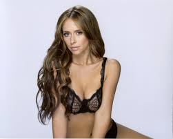 Image result for jessica love hewitt hot