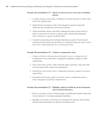 appendix b checklist for transit manager recruitment training page 132