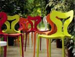 Купить <b>пластиковую мебель</b> в Малоярославце: 44 предложения